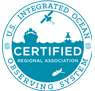 Certification - The U.S. Integrated Ocean Observing System (IOOS)